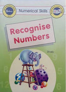 Recognise Numbers