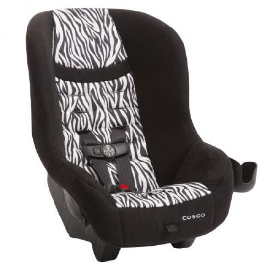 Scenera Convertible Car Seat 0-6yrs