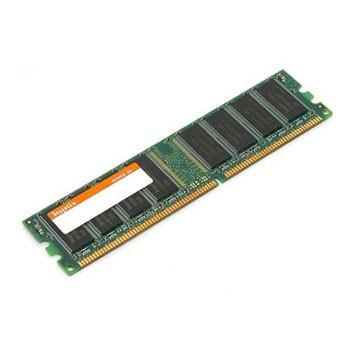 SERVER DDR3 8GB RAM