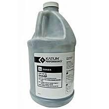 Sharp AR 200 Copier Toner Refill - Original