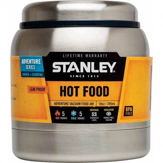 Stanley 295ml Insulated Food Jar