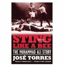 Sting Like A Bee- The Muhammad Ali Story