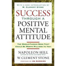 Success Through Positive Mental Attitude
