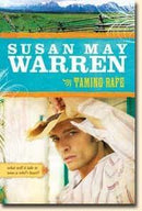 Taming Rafe (Noble) by Susan May Warren- 3 copies
