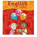 The Graded English Reader A