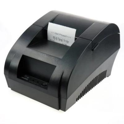 Universal Chef 58MM Thermal POS Receipt Printer