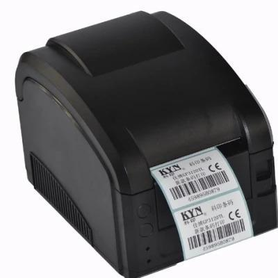 Xprinter Barcode Label Tag Thermal Printer
