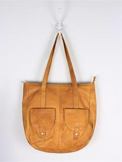 Broome Handbag