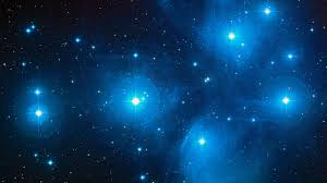 The Power of Pleiades