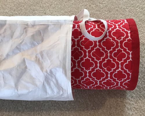 Sewforever Quilt Storage Bags, Sizes Available