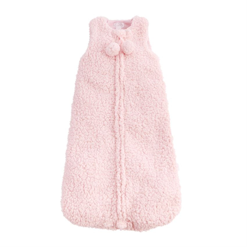 Sleep Sack Sherpa