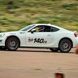 Economy Magnetic Autocross Numbers