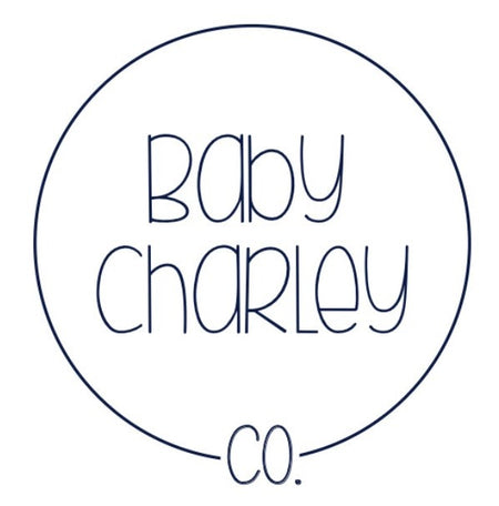 Baby Charley Co.