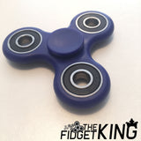 Fidget King Tri-Spinner