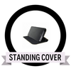 Standing cover