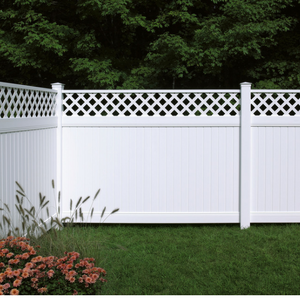 Fence Installation Expert Complete Fence Free On site Estimate