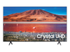 "58"" Samsung UN58TU7000FXZC Smart 4K UHD TV"