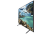 "50"" Samsung UN50RU7100FXZC RU7100 Series Smart 4K UHD Flat Screen TV"