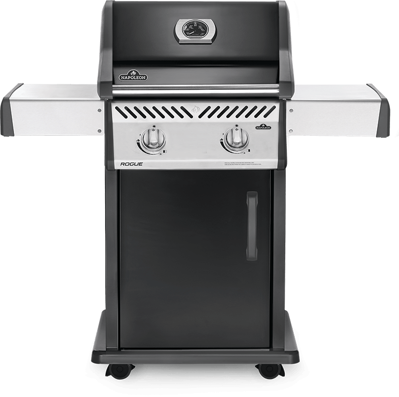ROGUE® 365 Gas Grill - Propane