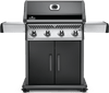 ROGUE® 525 Gas Grill - Propane