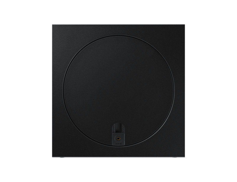 Samsung Wireless Audio VL350/ZC