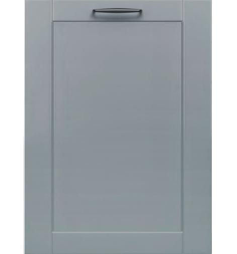 Bosch Panel Ready Dishwasher Benchmark Series SHV88PW53N