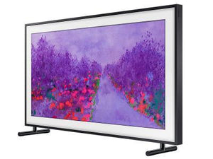 "Samsung UN43LS03NA 43"" Flat 4K UHD HDR Smart LED Frame TV"