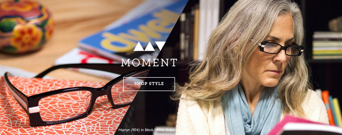 Moment. Shop Styles