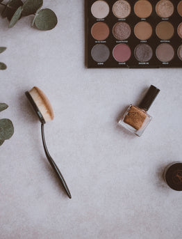 Are Vegan Makeup Brands Really Better?