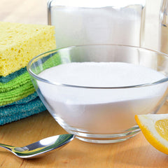 DIY Natural Solutions: Do-It-Yourself Remedies