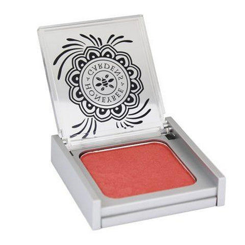 Complexion Perfecting Blush (Euphoria) - Honeybee Gardens - Start Living Natural