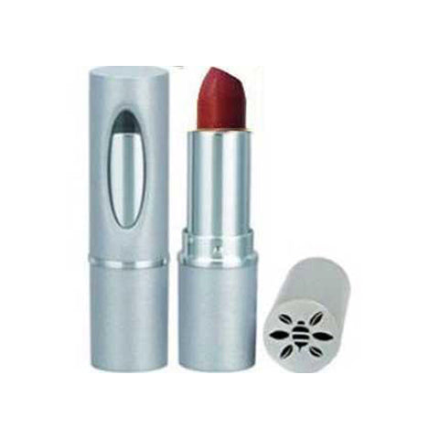 Truly Natural Lipstick (15 Shades) - Honeybee Gardens - Start Living Natural