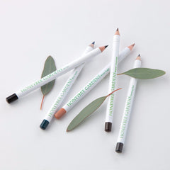 Honeybee Gardens Eye Liner - 7 Shades - Start Living Natural
