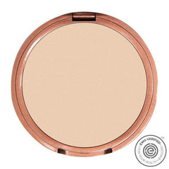 Mineral Fusion - Pressed Powder Foundation - 11 Shades - Start Living Natural