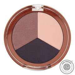 Mineral Fusion - Eye Shadow - 9 Shades - Start Living Natural