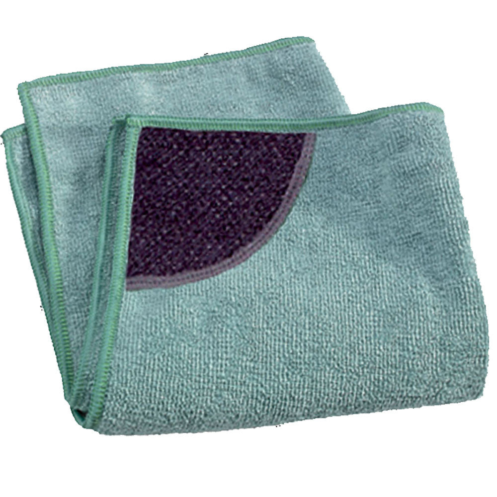 Antibacterial Kitchen Cleaning Cloth
