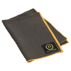 Natural Fitness - Yoga Hand Towel - Start Living Natural