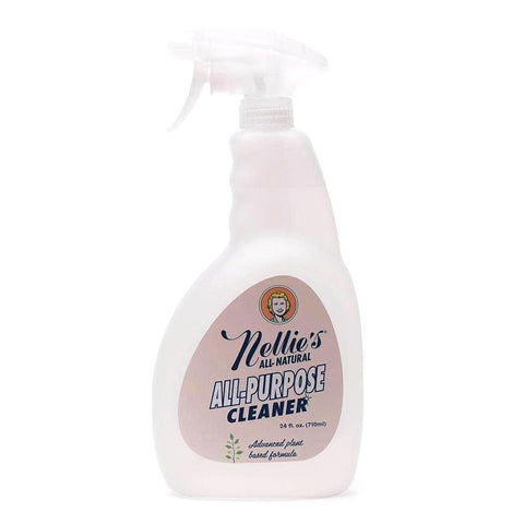 All Purpose Cleaner - Nellies All Natural - Start Living Natural