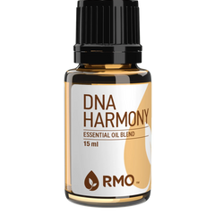 DNA Harmony Essential Oil - Rocky Mountain Oils - Start Living Natural