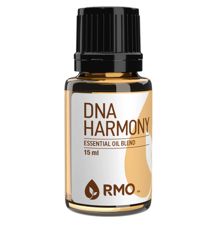 DNA Harmony Essential Oil
