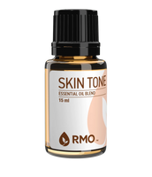 Skin Tone Blend Essential Oil