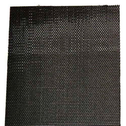 Non Woven Geotextile Fabric Image