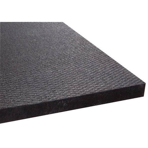 Horse Stall Mat 4 X 6 3 8 Quot Thick Paramount Materials
