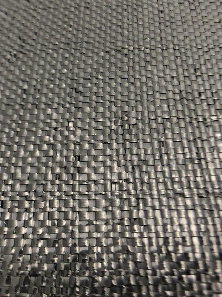 PWGF-500 Woven Geotextile Fabric - 500x Equivalent - 17.5' x 51.5' Roll