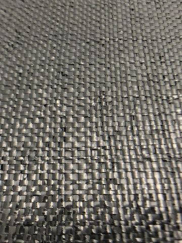 PWGF-500 Woven Geotextile Fabric - 500x Equivalent - 12.5' x 27' Roll