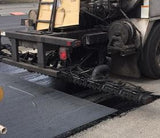 Mirafi MPG100 Paving Composite - 6.25' x 300' Roll - TenCate