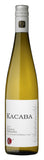 Reserve Riesling 2012