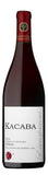 Terrace Vineyard Syrah 2013