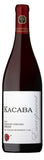 Terrace Vineyard Syrah 2014