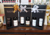 2 Bottle Gift Packages